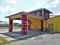 Image for Gas Station - Luling, TX