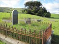 Image for Ratanui Cemetery - Owaka, New Zealand