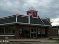 Image for KFC on Cahill in Inver Grove Heights