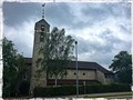 Image for Christuskirche - Heidenheim, BW, Germany