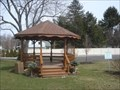 Image for Minard Park Gazebo - Fillmore, New York