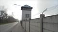 Image for KZ Dachau - Dachau, Bayern, GERMANY