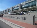 Image for It's a go for Convention Center repairs  -  San Diego, CA