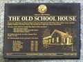 Image for The Old School House - Taylorsville, Utah USA