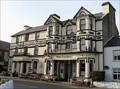 Image for Sulby Glen Hotel  - Sulby, Isle of Man
