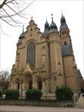 Image for St. Joseph (Speyer), - RLP / Germany