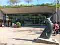 Image for Museu Olímpic i de l'esport - Barcelona, Spain