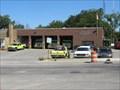 Image for Dexter Area Firestation #1, Dexter, MI