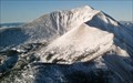 Image for Mount Ouray (13,971) - Colorado