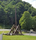 Image for Trebuchet -  Ferrette, Alsace, France