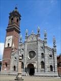 Image for Duomo di Monza - Monza . Italia