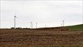 Image for Ghost Pine Wind Farm - Trochu, AB