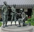 Image for Honoring Georgia's Vietnam Veterans - Atlanta, GA