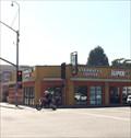 Image for Starbucks - E. 7th St. - Long Beach, CA