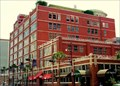 Image for Hogg Building - Houston, Texas
