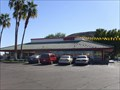 Image for Denny's - E Palm Canyon Dr - Cathedral City CA