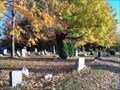 Image for York Settlement Cemetery - North Rose, N.Y.