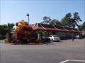 Image for McDonalds-2050 Savannah Hwy., Charleston, SC