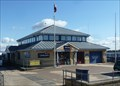 Image for Fleetwood Lifeboat Station - Fleetwood, UK
