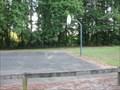 Image for Ft Buffington Baskeball Court - Buffington, GA