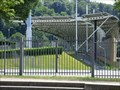 Image for Stadion am Zoo Wuppertal, NRW, Germany