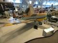Image for Messerschmitt BF 109F-4 - Ottawa, Ontario