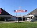 Image for SecuritPark - La creche,FR