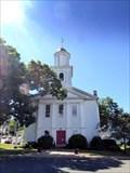 Image for First Congregational Church of East Longmeadow - East Longmeadow, MA