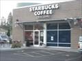 Image for Starbucks - North Wenatchee Avenue