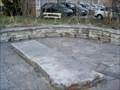 Image for Norval Sundial Garden