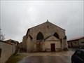 Image for Église Saint-Symphorien - saint Symphorien,France