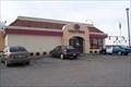 Image for Taco Bell--Redwood Rd/7000 South, West Jordan, UT