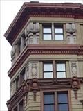 Image for Moore Building - San Antonio, TX