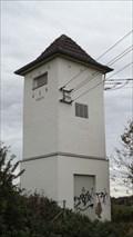 Image for Turmstation Bergstrasse - Merzbach, Nordrhein-Westfalen, Germany