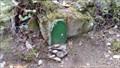 Image for Mt Erskine Fairy Doors 1