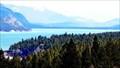 Image for Columbia Lake - Columbia Valley, BC