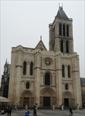 Image for La Basilique Saint-Denis - Saint-Denis, France