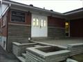 Image for New Apostolic Churches -  St-Léonard, Montréal, Qc, Canada
