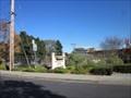 Image for Kingdom Hall of Jehovah's Witness -  Walnut Creek, CA