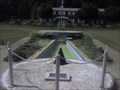 Image for JFK Eternal Flame in Canton, Ohio