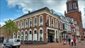 Image for RM: 521766 - Hotel de Nederlanden - Winschoten
