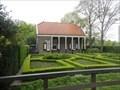 Image for RM: 518129 - Arbeidershuis - Rijswijk