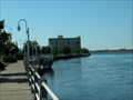 Image for St. Mary's River Boardwalk - Sault Ste. Marie, ON