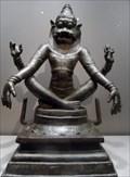 Image for Yoga Narasimha  -  New York City, NY