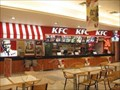 Image for KFC-Tesco Letnany, Prague, Czech republic