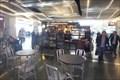 Image for Starbucks - Terminal 1 Gate D36 McCarran Intl - Las Vegas, NV