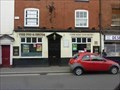 Image for The Pig & Drum, Worcester, Worcestershire, England
