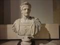 Image for Domitian - Paris, France