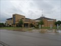Image for First Baptist Church of Keller - Keller, TX