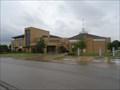 Image for First Baptist Church of Keller - Keller, TX
